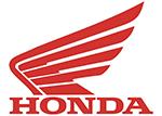 Honda Motors logo